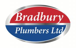 Bradbury Plumbers Ltd Ampthill